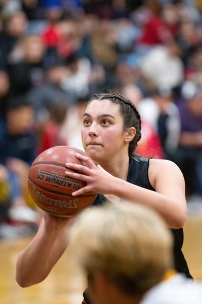 HMB Varsity Girls Basketball 2019-20-1012.jpg