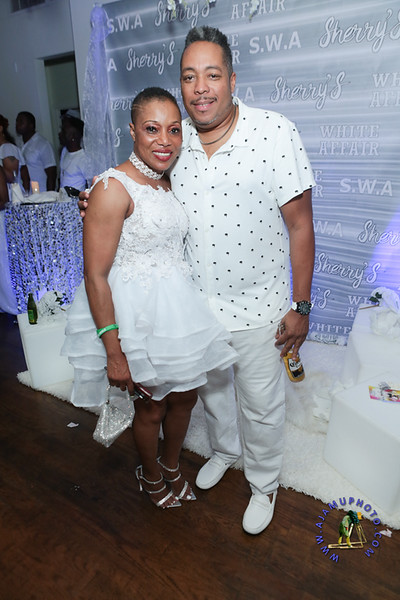 SHERRY SOUTHE WHITE PARTY  2019 re-381.jpg