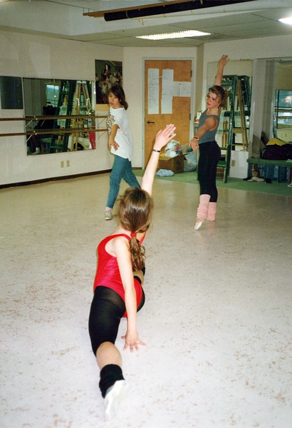 Dance_2183_a.jpg
