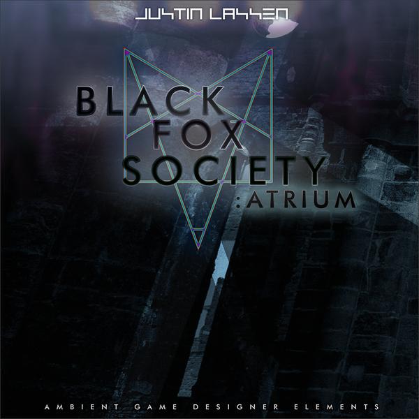 bfs_atrium_website_thumbnail_2019.png