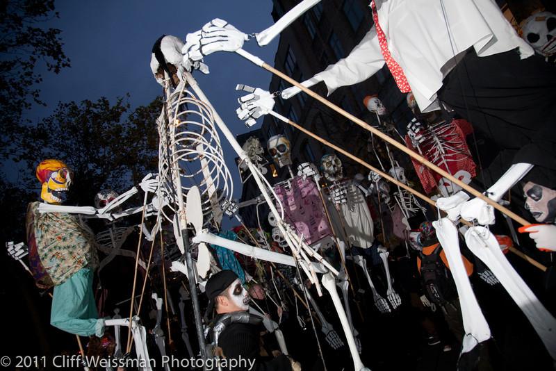 NYC_Halloween_Parade_2011-6256.jpg