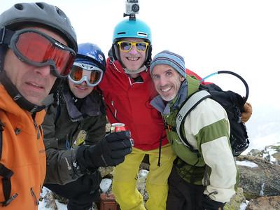 2014_03_02_Toro_Bday_skiing