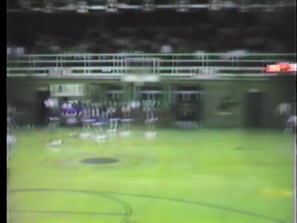 NE Dubois 6th 10 minutes 1987 1988.m4v