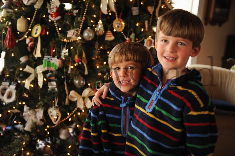 12-29-17 Parker and Hunter Edwards -6.jpg