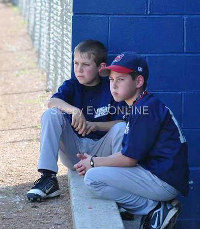 20110616 Sleepy Eye Rookies Baseball
