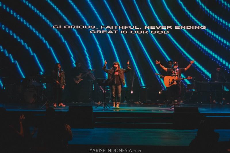 Arise Indonesia 0209.jpg