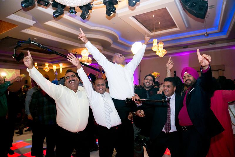 Mirage Banquet Hall_0244.jpg