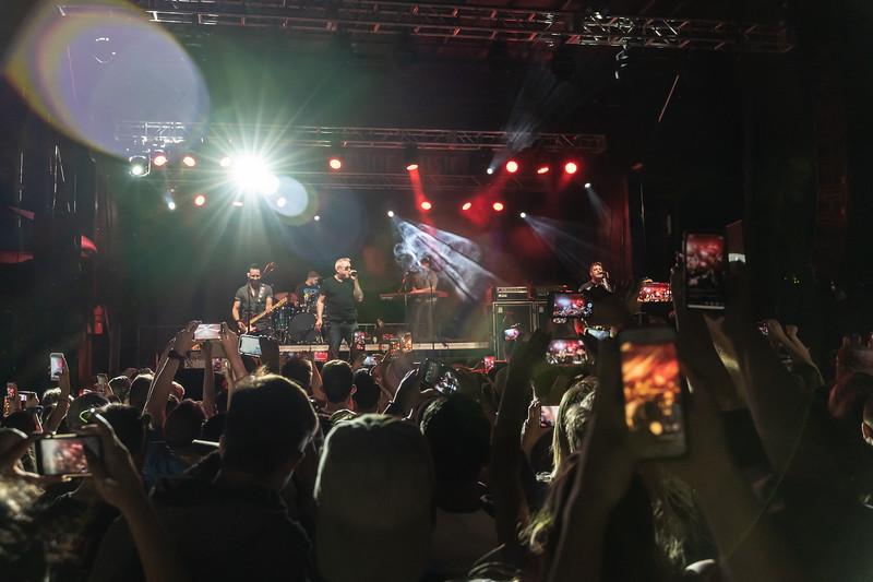 2019_Goodyear_Lakeside_Music_Festival-0834_Ch5.jpg