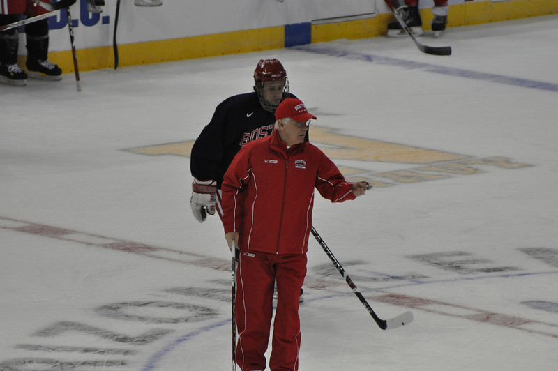 Frozen Four Hockey Practice 425.jpg