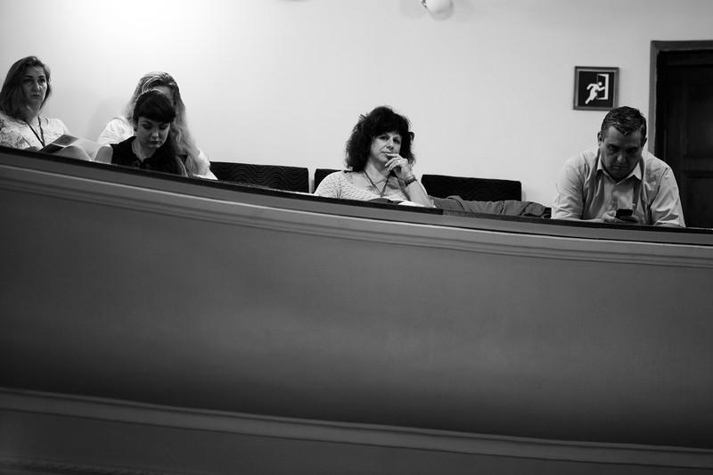 conferation-121.jpg