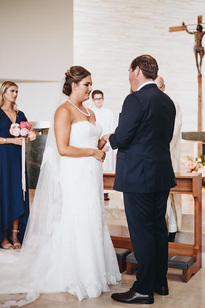 Zieman Wedding (235 of 635).jpg