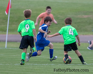 Senatobia City Youth Sports