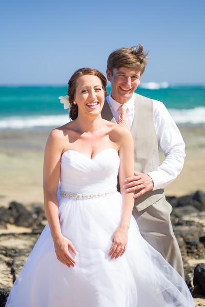 gillin beach kauai wedding-31.jpg
