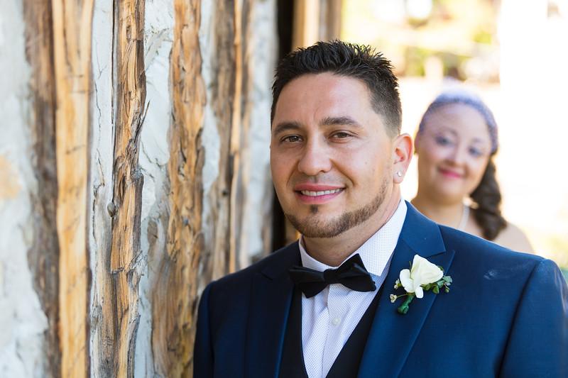 Fraizer Wedding Formals and Fun (202 of 276).jpg
