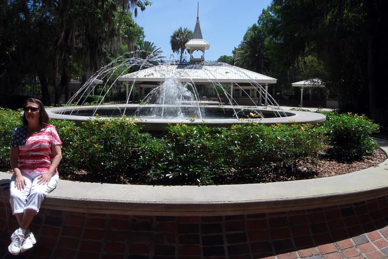 2014 Silver Springs, Florida (3).JPG