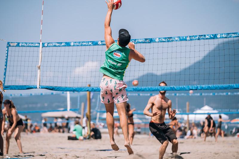 20190803-Volleyball BC-Beach Provincials-Spanish Banks-166.jpg