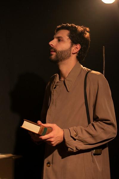 Allan Bravos - Fotografia de Teatro - Indac - Fronteiras-156.jpg
