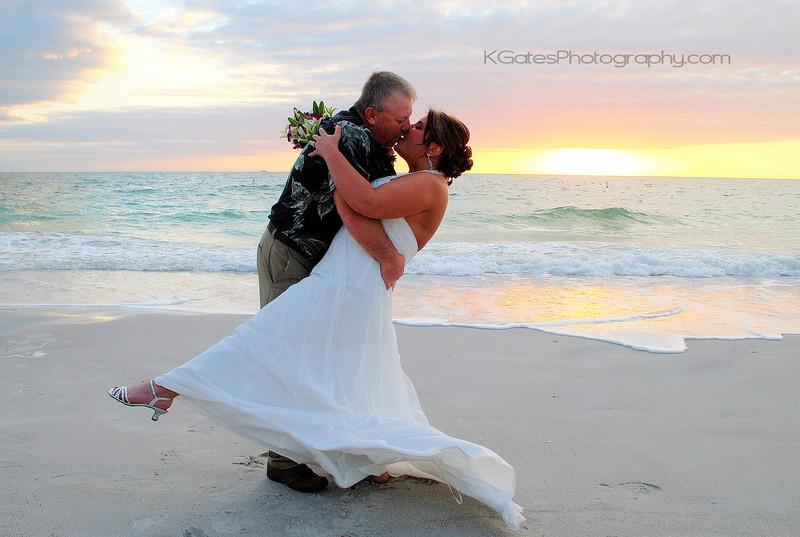 Jodee and Dean Wedding 451.JPG