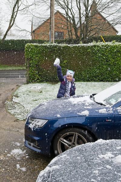 Windswept Snow Feb 2020 002 On1.jpg