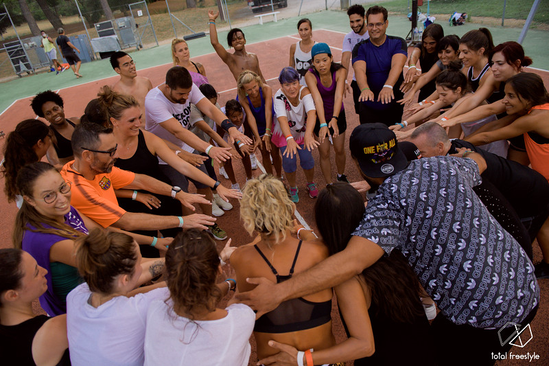 TF Summer Camp-329.jpg