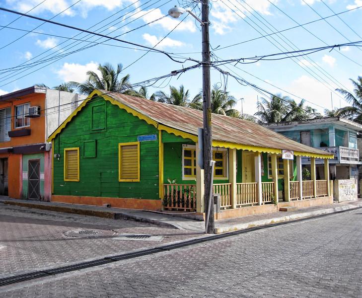 isla2-338_edited-1 1.psd