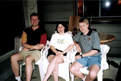 08-03