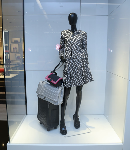 Chanel--111.jpg