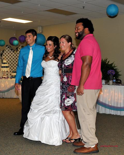ChDa Wedding 1219.JPG
