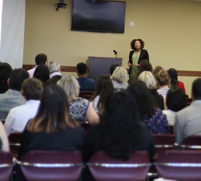 women_s research event-8112.jpg