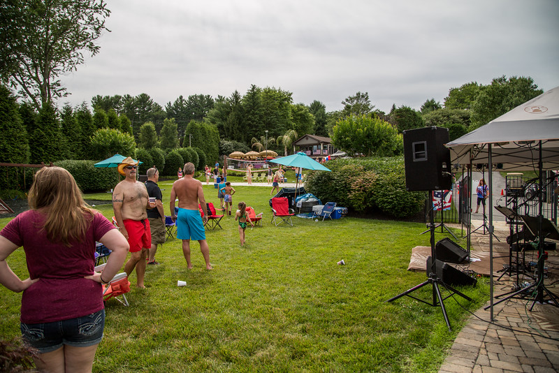 7-2-2016 4th of July Party 0265.JPG