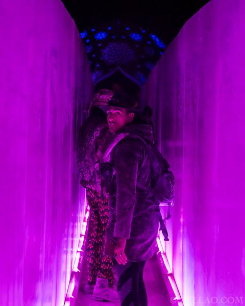 Burning-Man-2016-by-Zellao-160903-00672.jpg