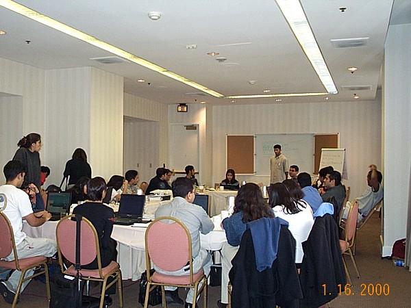 meeting(1).jpg