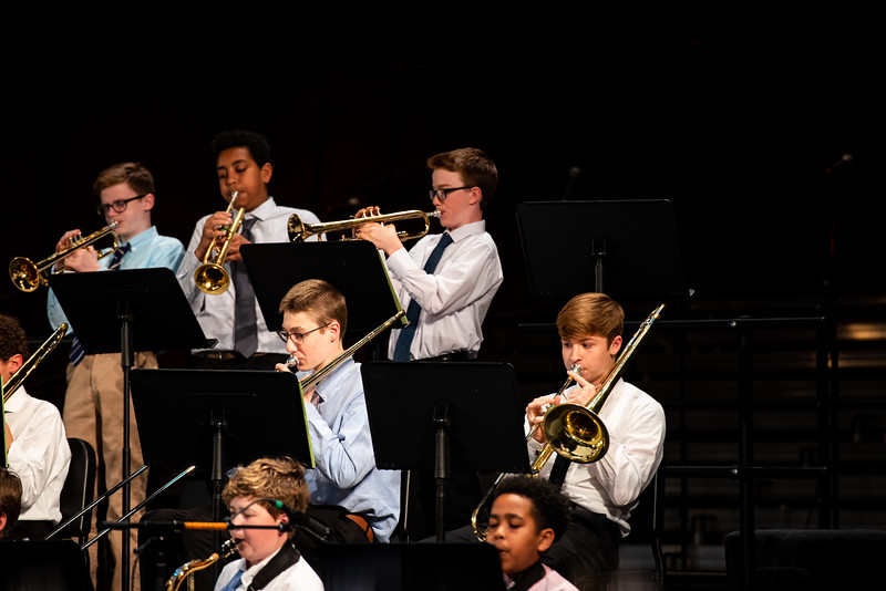 SPA Jazz Spring Concert 2019 - 4-25-19 (10 of 170).jpg