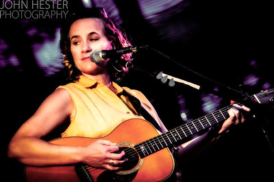 Susan Werner / Trina Hamlin