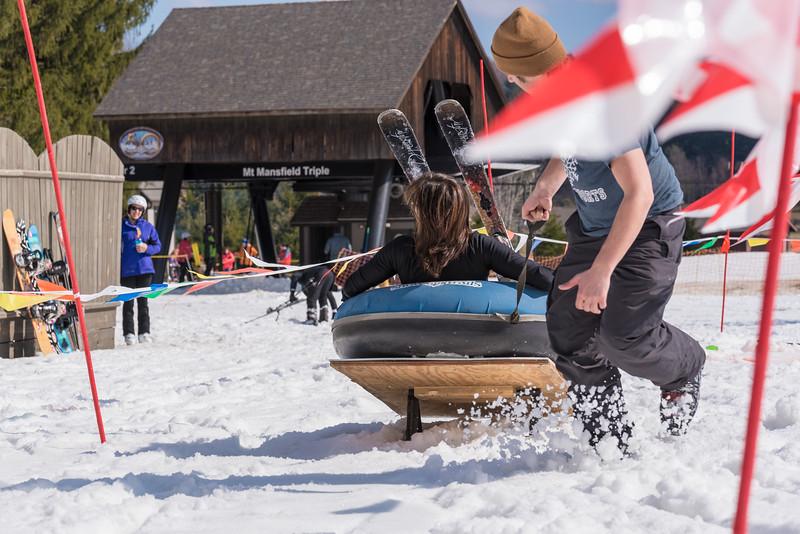 55th-Carnival-2016_Snow-Trails-1532.jpg