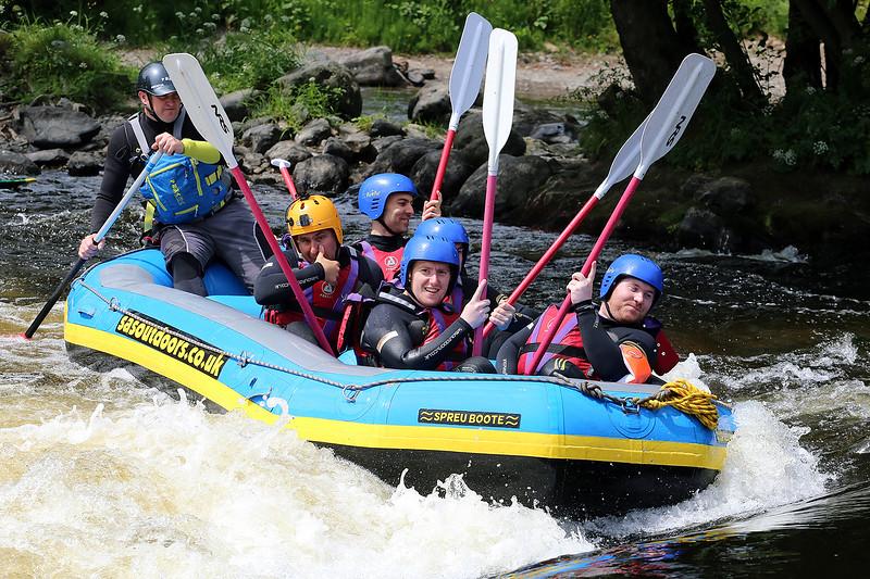 Rafting-0295.jpg