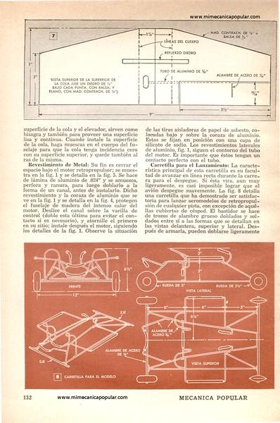 aeromodelismo_torchy_retropropulsion_julio_1949-05g.jpg
