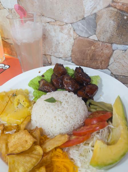 havana restaurant juliana barrio chino-13.jpg