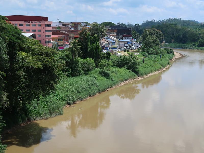 IMG_5092-riverfront-kl.JPG