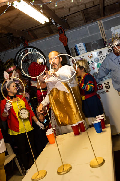 2016 King Halloween Party-54.jpg