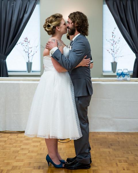 EDITS - Ryan and Lindsey Wedding 2014-484.jpg