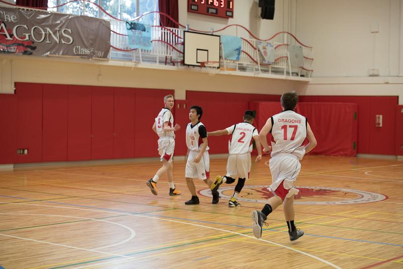 JV_Basketball_wjaa-4710.jpg