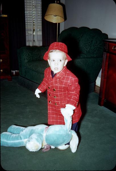 richard in red suit-2.jpg