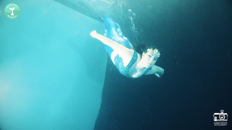 Mermaid Re Sequence.00_24_33_10.Still169.jpg