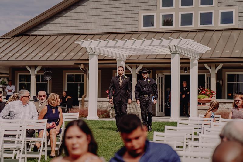 Wedding-0369.jpg