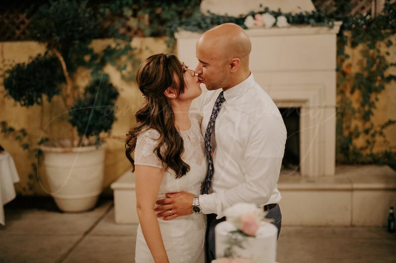 My_and_Ray_Wedding-2795.jpg