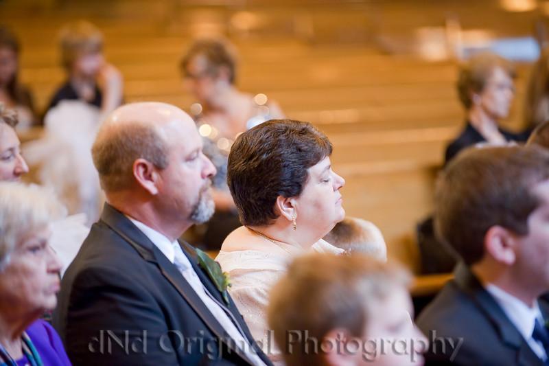 120 Ashton & Norman Wedding.jpg