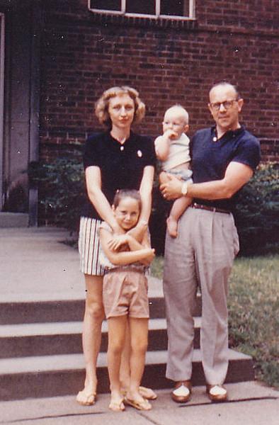 john july 1961.jpg