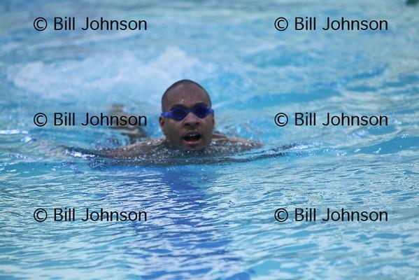 Boys Swimming Seekonk v Westwood 1_20_11