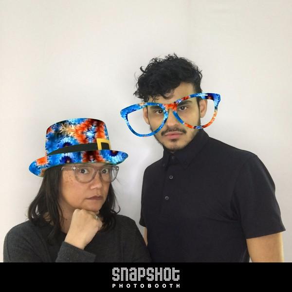 Snapshot-Photobooth-CSE-3.jpg